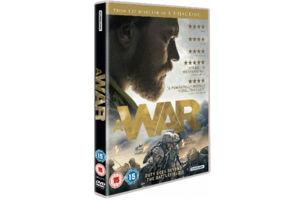 A War Featured.jpg