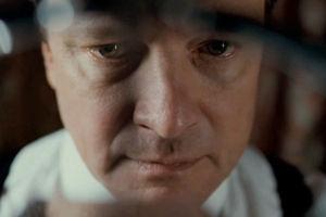The Kings Speech Colin Firth.jpg