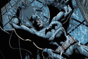 batman new 52 2.jpg