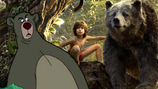 The Jungle Book Cartoon Live Action.jpg