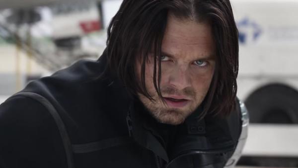 Captain America Civil War Bucky Sebastian Stan.jpg