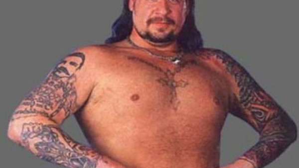 10 WWE Attitude Era Gimmicks That Didnt Get Over - Page 9