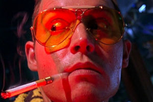 Fear And Loathing In Las Vegas Johnny Depp.jpg
