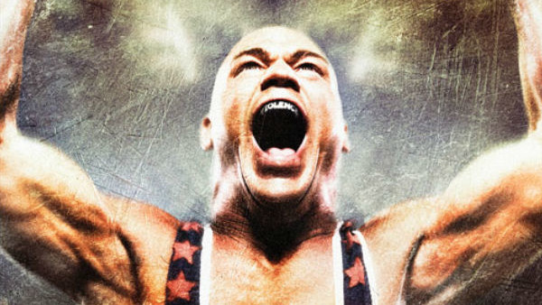 21 DVD Releases WWE Are Considering For 2017