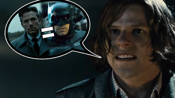 Batman V Superman Lex Luthor.jpg