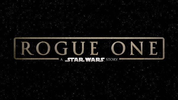 Star Wars Rogue One.jpg