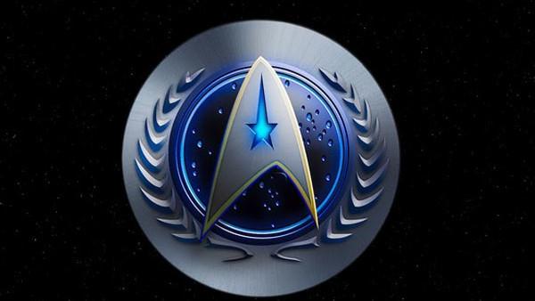 Star Trek TV Show.jpg