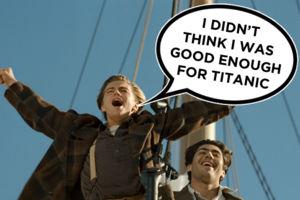 Titanic DiCaprio.jpg