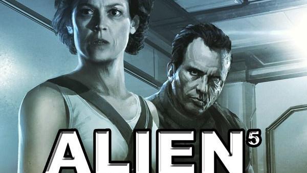 Alien 5.jpg