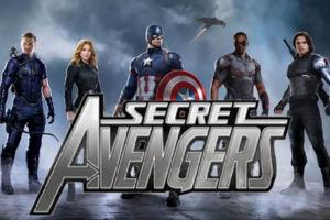Secret Avengers.jpg
