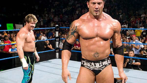 Eddie Guerrero Batista No Mercy 2005.jpg