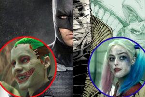 batman Solo Movie.jpg
