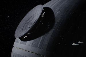 Star Wars Rogue One 20.jpg
