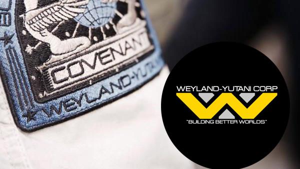 Alien Covenant Weyland Yutani.jpg