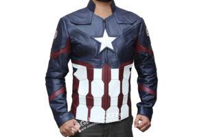 CaptainAmerica jacket.jpg