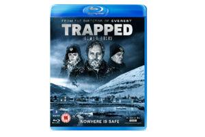 Trapped Blu-ray.jpg