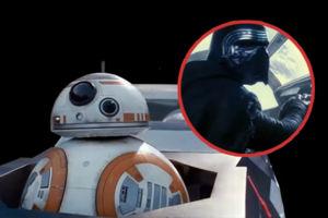 Star Wars Deleted Scenes 2.jpg