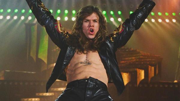 Mark Wahlberg Rock Star.jpg