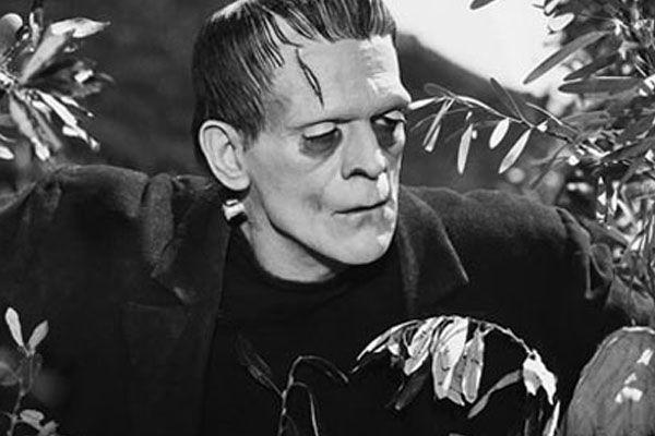 Boris Karloff Frankenstein.jpg