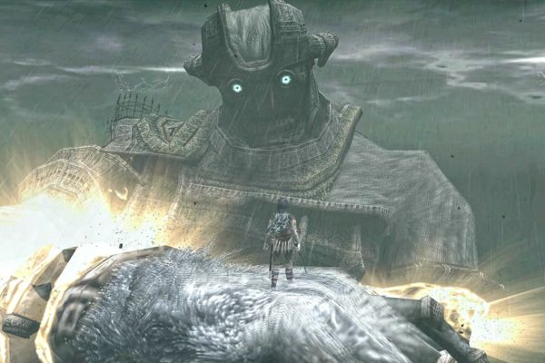 shadow of the colossus final boss malus
