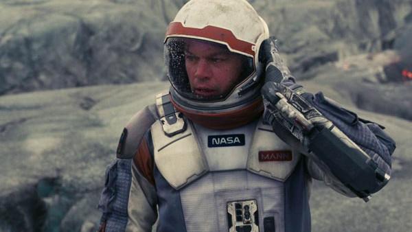 Matt Damon Interstellar.jpg