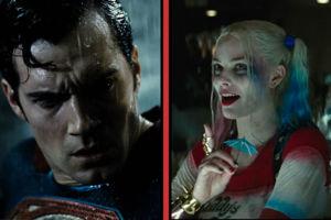 Batman V Superman Suicide Squad.jpg