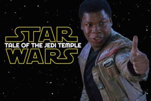 Star Wars Title.jpg