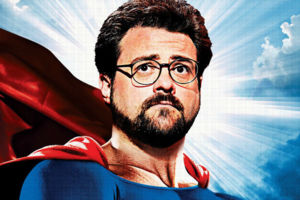 kevin smith superman lives