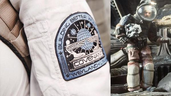 Alien Covenant Suit.jpg
