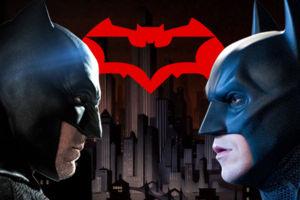 Batman V Batman.jpg