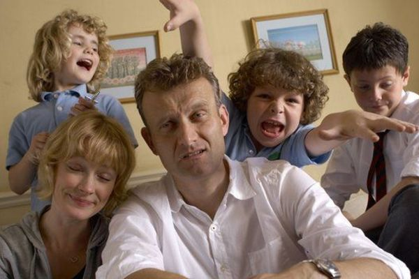 outnumbered bbc