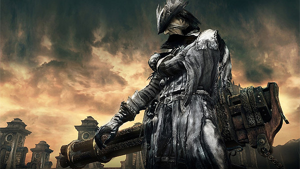 10 Reasons Bloodborne Is Better Than Dark Souls III – Page 5