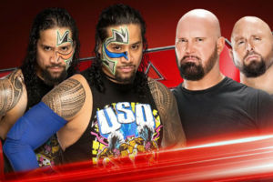 usos anderson gallows raw