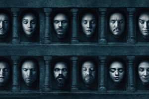 Game of Thrones faces.jpg