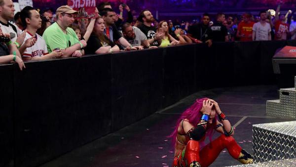 sasha banks wrestlemania.jpg
