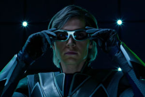 X-Men Apocalypse Quicksilver Evan Peters.jpg