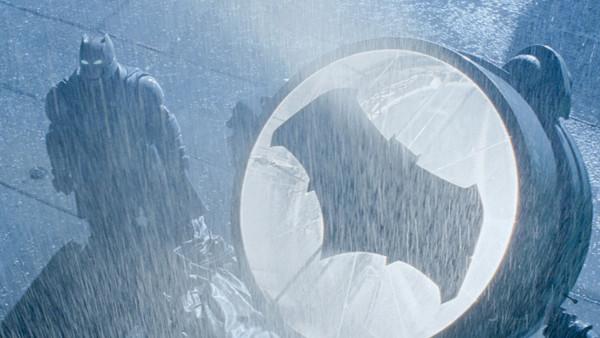 Batman V Superman Bat Signal.jpg