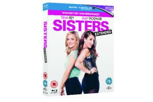 Sisters Blu-ray.jpg