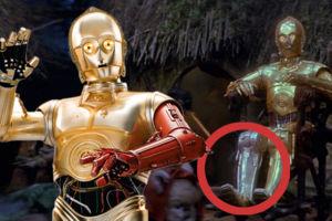 C-3PO Arm Leg.jpg