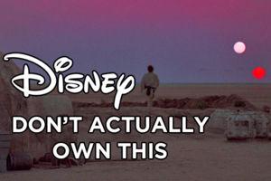 Star Wars Disney Own.jpg