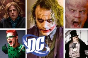 DC Movie Villains.jpg