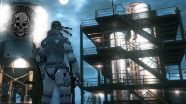 10 Ways Hideo Kojima Should Have Made Metal Gear Solid 5