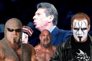 Vince Sting Steiner.jpg