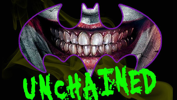 Batman Unchained Header.jpg
