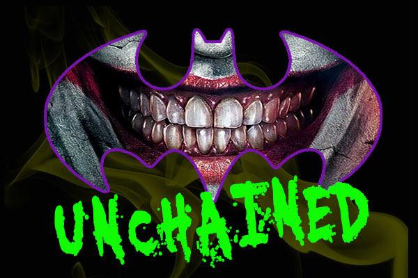 Batman Unchained Header.jpg