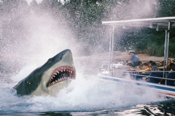 jaws universal ride2