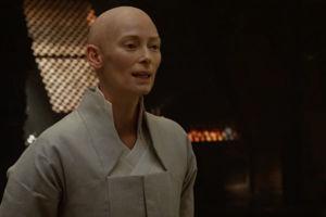 Doctor Strange Ancient One Tilda Swinton.jpg