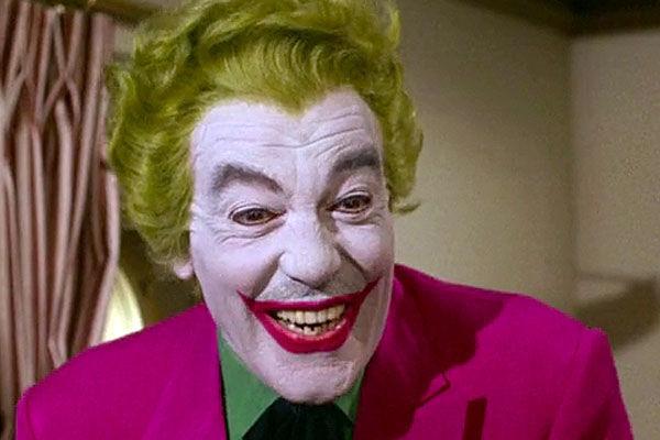 Joker Batman 1966.jpg