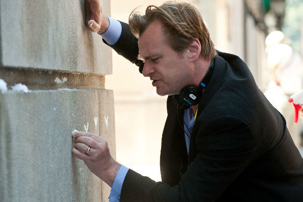 chris nolan the dark knight rises.jpg