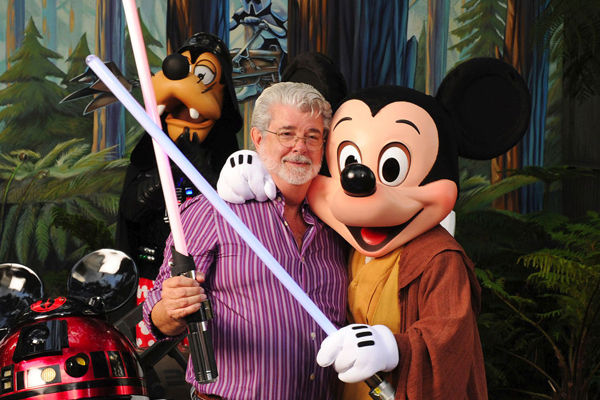 Star Wars Diney George Lucas.jpg